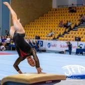 Gymnastik sm veckan 2018 (25 av 47)