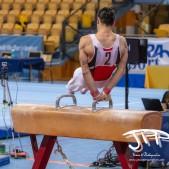 Gymnastik sm veckan 2018 (26 av 47)