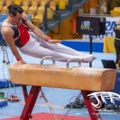 Gymnastik sm veckan 2018 (27 av 47)