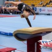 Gymnastik sm veckan 2018 (28 av 47)