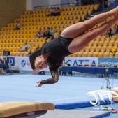 Gymnastik sm veckan 2018 (29 av 47)