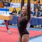 Gymnastik sm veckan 2018 (30 av 47)