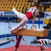 Gymnastik sm veckan 2018 (31 av 47)