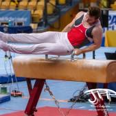 Gymnastik sm veckan 2018 (32 av 47)