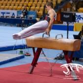 Gymnastik sm veckan 2018 (34 av 47)