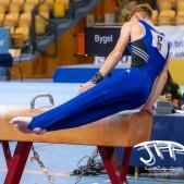 Gymnastik sm veckan 2018 (35 av 47)