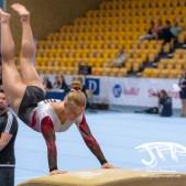 Gymnastik sm veckan 2018 (36 av 47)