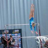 Gymnastik sm veckan 2018 (37 av 47)
