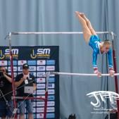Gymnastik sm veckan 2018 (38 av 47)