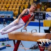 Gymnastik sm veckan 2018 (40 av 47)