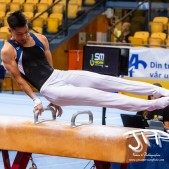 Gymnastik sm veckan 2018 (41 av 47)