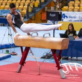 Gymnastik sm veckan 2018 (42 av 47)