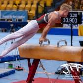 Gymnastik sm veckan 2018 (43 av 47)