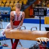 Gymnastik sm veckan 2018 (44 av 47)