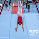 Gymnastik sm veckan 2018 (47 av 47)