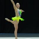 Rytmisk gymnastik Sen sm veckan 2018 (1 av 46)