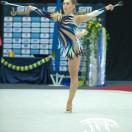 Rytmisk gymnastik Sen sm veckan 2018 (9 av 46)