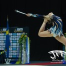 Rytmisk gymnastik Sen sm veckan 2018 (11 av 46)