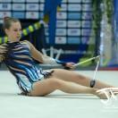 Rytmisk gymnastik Sen sm veckan 2018 (12 av 46)