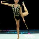 Rytmisk gymnastik Sen sm veckan 2018 (13 av 46)