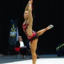 Rytmisk gymnastik Sen sm veckan 2018 (15 av 46)