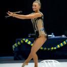 Rytmisk gymnastik Sen sm veckan 2018 (20 av 46)