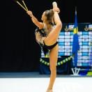 Rytmisk gymnastik Sen sm veckan 2018 (22 av 46)