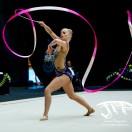 Rytmisk gymnastik Sen sm veckan 2018 (24 av 46)