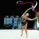 Rytmisk gymnastik Sen sm veckan 2018 (26 av 46)