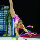 Rytmisk gymnastik Sen sm veckan 2018 (30 av 46)