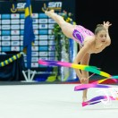 Rytmisk gymnastik Sen sm veckan 2018 (31 av 46)