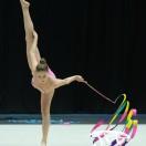 Rytmisk gymnastik Sen sm veckan 2018 (32 av 46)