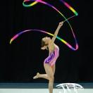 Rytmisk gymnastik Sen sm veckan 2018 (33 av 46)