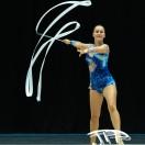 Rytmisk gymnastik Sen sm veckan 2018 (35 av 46)