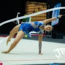 Rytmisk gymnastik Sen sm veckan 2018 (37 av 46)