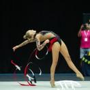 Rytmisk gymnastik Sen sm veckan 2018 (45 av 46)