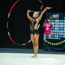 Rytmisk gymnastik Sen sm veckan 2018 (46 av 46)