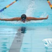 Simning sm veckan 2018 (1 av 55)