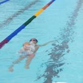 Simning sm veckan 2018 (2 av 55)