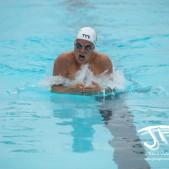 Simning sm veckan 2018 (3 av 55)