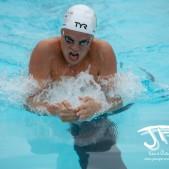 Simning sm veckan 2018 (4 av 55)