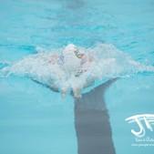 Simning sm veckan 2018 (5 av 55)