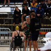 Simning sm veckan 2018 (6 av 55)