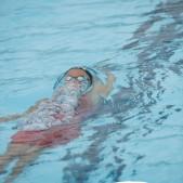 Simning sm veckan 2018 (8 av 55)