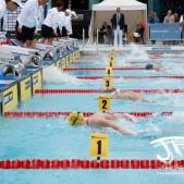 Simning sm veckan 2018 (14 av 55)