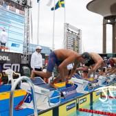 Simning sm veckan 2018 (15 av 55)