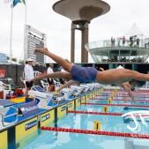 Simning sm veckan 2018 (16 av 55)