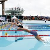 Simning sm veckan 2018 (17 av 55)