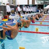Simning sm veckan 2018 (18 av 55)