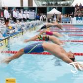 Simning sm veckan 2018 (19 av 55)